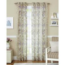 Thermal Curtain Liners Walmart by Bedroom Cheap Curtain Panels Under 10 Walmart Curtain Hardware