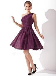 kohls bridesmaid dresses 27 best prom dresses images on prom dresses kohls and