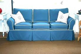 slipcovers for leather sofas leather sofa covers harmonyradio co