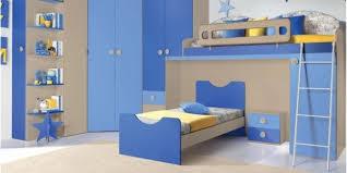moquette de chambre la moquette dans une chambre critères de choix