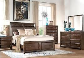 rooms to go bedroom sets sale rooms to go bedroom sets sale iocb info