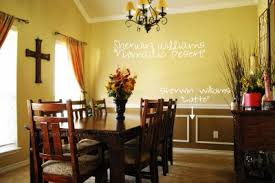 best colors for dining room best 25 dining room colors ideas on