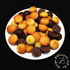 emily cuisine pour vous 1109 best cookies images on biscotti biscuit and biscuits
