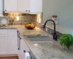 surf green granite design pictures remodel decor and ideas