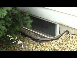 basement window security preview smart defenses youtube