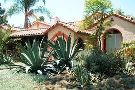 drought tolerant landscaping los angeles garden of eva