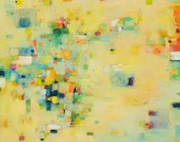 Items Similar To Art Print - abstract art prints abstract painting oil painting fine art