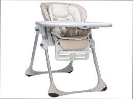 chaise bebe chaise chaise bebe de luxe chaise haute walmart chaise haute bebe