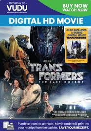 transformers the last knight u2013 rolling out today online and on