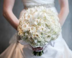 Fake Flowers For Wedding Silk Flowers Vs Real Flowers Hitched Ca
