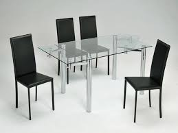 ikea glass top dining room table patio dining table glass top glass dining table set ikea glass dining room table dining room glass dining table set ikea glass dining room table