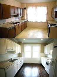 Hgtv Renovate My Home Cheap Home Makeovers Pool Materials Renovate