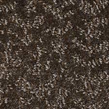 Home Decorators Carpet Home Decorators Collection Edenbridge Color Dexterous 12 Ft