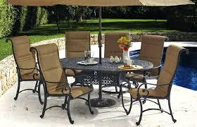 oval aluminum patio table tivoli patio furniture fineartist info