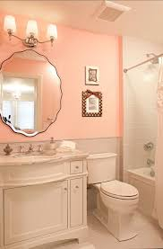 Kids Bathrooms Ideas Colors Best 25 Coral Bathroom Ideas On Pinterest Coral Bathroom Decor