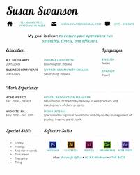 word resume templates modern resume template for microsoft word superpixel