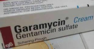 Obat Salep Gentamicin salep bisul mujarab yang tersedia di apotik breaktime