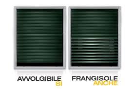 prisma serramenti roller blinds roll flap shutters aluminium