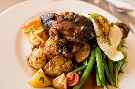 hubert cuisine vancouver s best cuisine