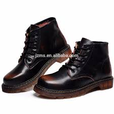 western biker boots pro biker boots pro biker boots suppliers and manufacturers at