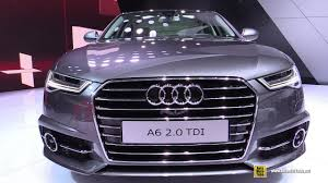 audi a6 price 2018 audi a6 review design specs price 2018 2019 best cars