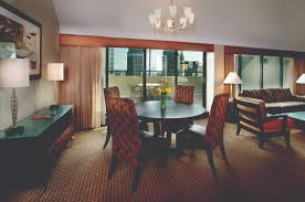 dining room furniture indianapolis book hotel rooms for ncaa final four luxury hotels for ncaa