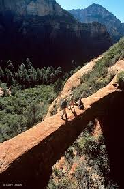 Arizona Travel Pass images Sterling pass trail sedona az just got back and it was the most jpg