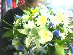 wedding flowers jamaica kreations flowers gifts and things