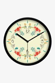 Art Wall Clock by 857 Best Clock Images On Pinterest Watch Wall Clocks And Wooden