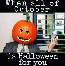 spirit halloween on twitter