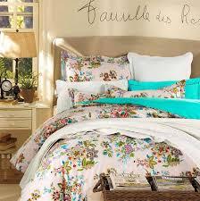 bedding set floral bedding sets uk floral bed set floral bed