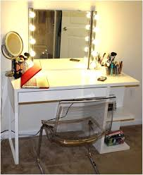 Table Vanity Mirror Marvelous Vanity Mirror Designs Ideas Interior Design For