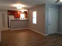 Laminate Flooring Charlotte Nc 824 E 17th St For Rent Charlotte Nc Trulia