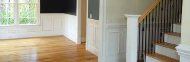 moulding millwork and stair systems irwin builders supply