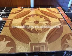 medallion hardwood flooring medallion hardwood flooring suppliers