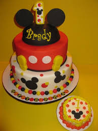 best 25 mickey smash cakes ideas on pinterest mickey mouse