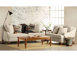 Joanna Gaines Products Magnolia Home By Joanna Gaines Adore Living Room Group Great