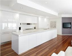 using high gloss paint on kitchen cabinets 2015 sales two pack painting high gloss kitchen cabinet