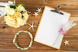 How To Become A Wedding Coordinator Become A Wedding Planner Assistant Finding Wedding Ideas