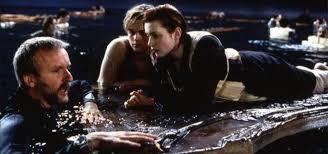film titanic uscita da titanic a game of thrones se l eroe muore e il pubblico