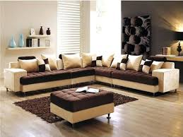 Cheap Living Room Chairs Living Room Furniture Packages U2013 Uberestimate Co