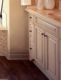 Custom Bathroom Vanity Cabinets by Best Kitchen Cabinet Doors Discount Rta Bathroom Cabinets New York
