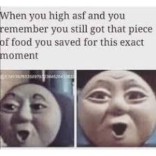 Funny Stoner Memes - the 46 best stoner memes on the internet memes internet and mary