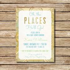 travel themed baby shower baby shower invitation travel themed shower invite baby oh