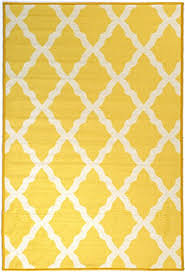 Kitchen Rug Washable Collection In Yellow Kitchen Rugs Yellow Kitchen Rugs Washable
