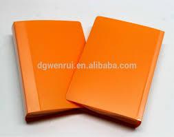 Cheap Photo Albums 4x6 4x6 Photo Album Wholesale Plastic Cover Photo Albums Buy Color