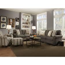 swan living room sofa loveseat dark stone 97b living swan living room sofa loveseat dark stone 97b