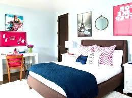 home interior decor catalog awesome room ideas for girls best ideas about pink girl awesome