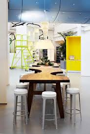 office wall design ideas make better offices with nice captivating wall designs