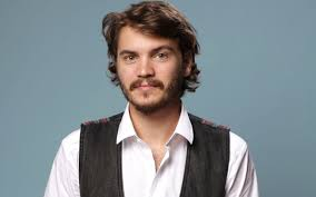 join us for a twitter chat with bonnie u0026 clyde u0027s emile hirsch on